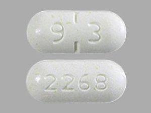 Amoxicillin 250mg Chw 100 by Teva Pharma